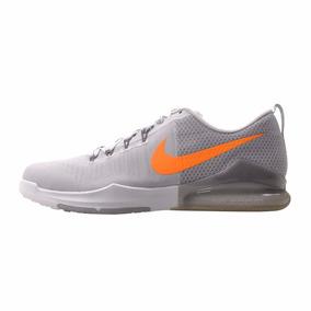 22c73e767d Nike Zoom Train Action Masculino - Calçados, Roupas e Bolsas com o Melhores  Preços no Mercado Livre Brasil