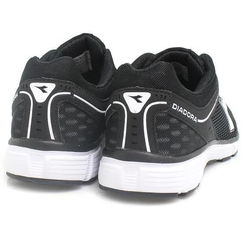 tênis diadora strike2 runing | zariff