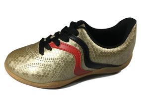 fd5f709150 Chuteiras Da Nike Misturada - Tênis Esportivo com o Melhores Preços no  Mercado Livre Brasil