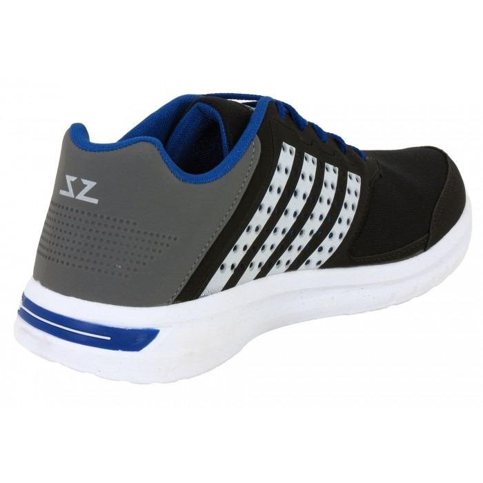 d979c23e805 Tênis Esportivos Masculino Zeus Caminhada - R  59