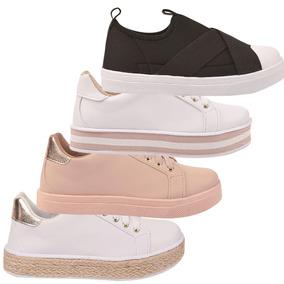 3e86ab4333 Aliexpress Tenis Nike Feminino - Sapatos no Mercado Livre Brasil