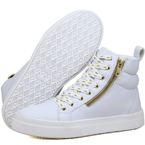 8312db6d140 Nextel Eua Botas De Cano Curto Feminino Sneakers - Sapatos para ...