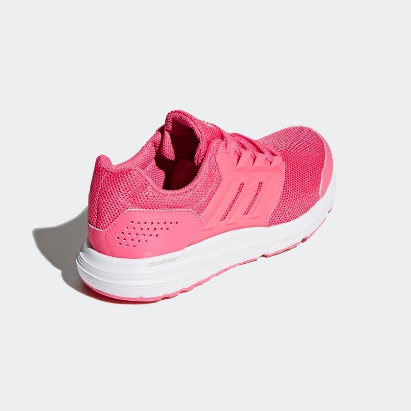 df9557044 tênis para caminhada feminino adidas barato rosa novo. Carregando zoom... tênis  feminino adidas. Carregando zoom.