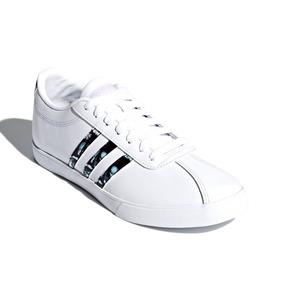 6c111f590 Flavios Calcados Goiania Tenis Adidas Star - Calçados, Roupas e Bolsas no  Mercado Livre Brasil