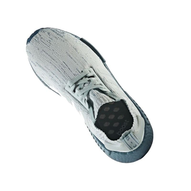 e4b7a751c Tênis Feminino adidas Nmd R1 Primeknit Cg3601 - R  899