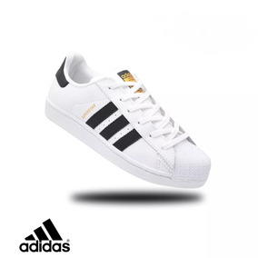 30ba8c98c1 Tenis Adidas Casual Masculino - Adidas para Masculino no Mercado ...