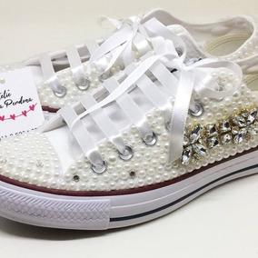 5d9103f714479 Converse All Star Sandalia - Sapatos com o Melhores Preços no ...