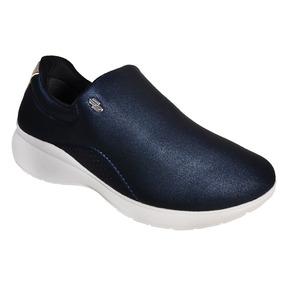 ac036deea Slipper Gucci Usaflex - Tênis Têxtil Preto com o Melhores Preços no ...