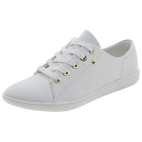 4903d9983 Passarela Calçados Usaflex Feminino - Tênis para Feminino no Mercado ...