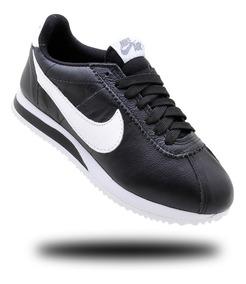 c19d39b67e Nike Maranhao Imperatriz Tamanho 35 - Tênis 35 Preto com o Melhores Preços  no Mercado Livre Brasil