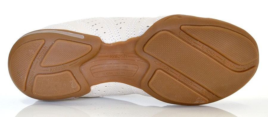 fcce2ce4bf tênis feminino dakota kolosh c0034 couro bege elza calçados. Carregando  zoom.