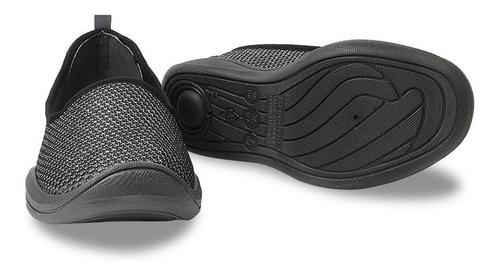 tênis feminino de veludo casual slipper