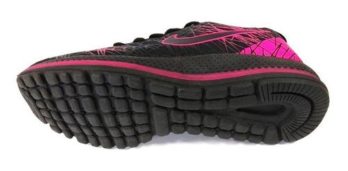 tênis feminino esportivo levesa shoes lançamento original