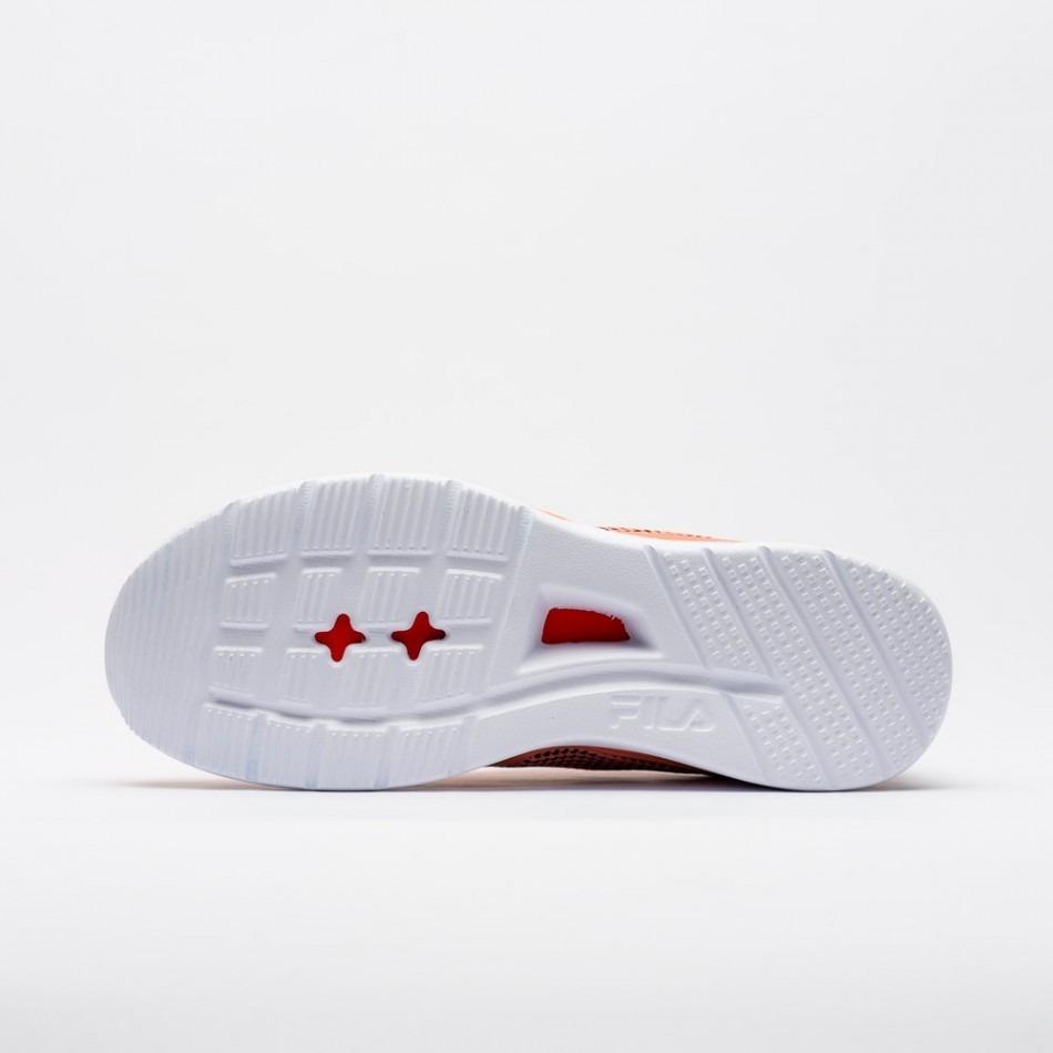 90628b60a30 tênis feminino fila fxt intense se - original - promoção. Carregando zoom.