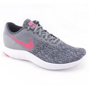 Tênis Feminino Flex Contact 908995 Nike