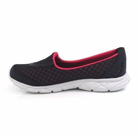 d5579f00166 Tênis Feminino Kolosh Glorian Novo  tucca Calçados - R  130
