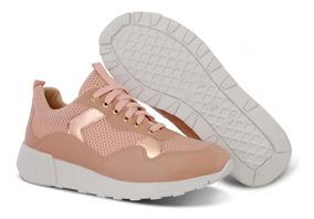 ba750b5cd Sneaker Preto - Tênis Training Coral com o Melhores Preços no ...