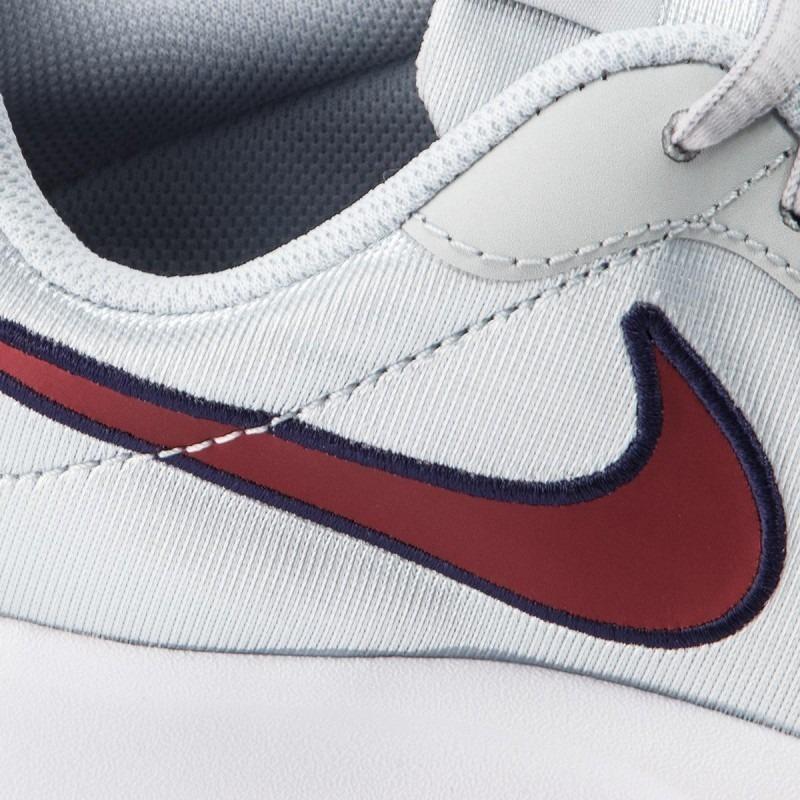 e6e9d6adc6 Tênis Feminino Nike Tanjun Se Original - R  269