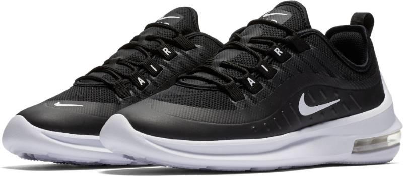 b2ff6f13b52e8 Tênis Feminino Nike Air Max Axis Aa2168-002 - R$ 379,99 em Mercado Livre