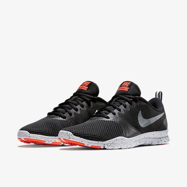 bcfaef69568 Tênis Feminino Nike Flex Essential Tr Original - Footletr - R  319 ...
