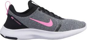 25dfea239 Tenis Nike Flex Rn Feminino - Tênis com o Melhores Preços no Mercado ...