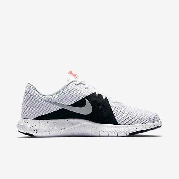 Tenis Feminino Nike Flex Trainer 8 Original Footletr