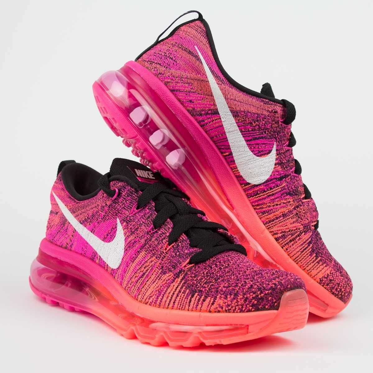 Chaussures Nike Chaussures Flyknit Libre Air Max Du Marché