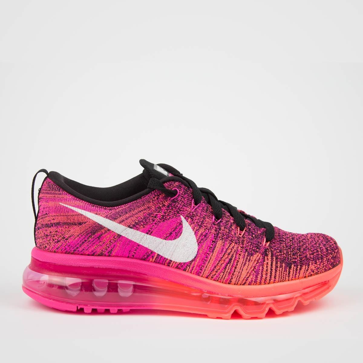Chaussures Nike Marché Femme Air Max Br Gratuit