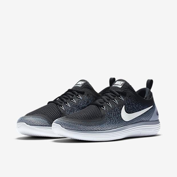 5f3e4837393 Tênis Feminino Nike Free Rn Distance 2 Original - Footlet - R  479 ...