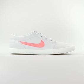 c885b4b327 Tênis Nike Futslide no Mercado Livre Brasil