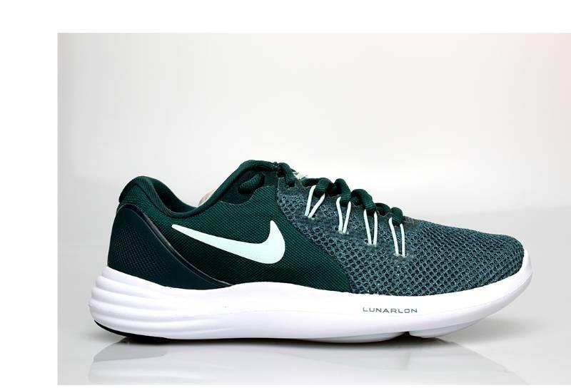 b6ebac4c40db5 Tênis Feminino Nike Lunar Apparent 908998-300 - R$ 249,99 em Mercado ...