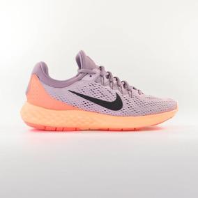 905645d304d82 Tenis Nike Lunar Skyelux - Esportes e Fitness no Mercado Livre Brasil