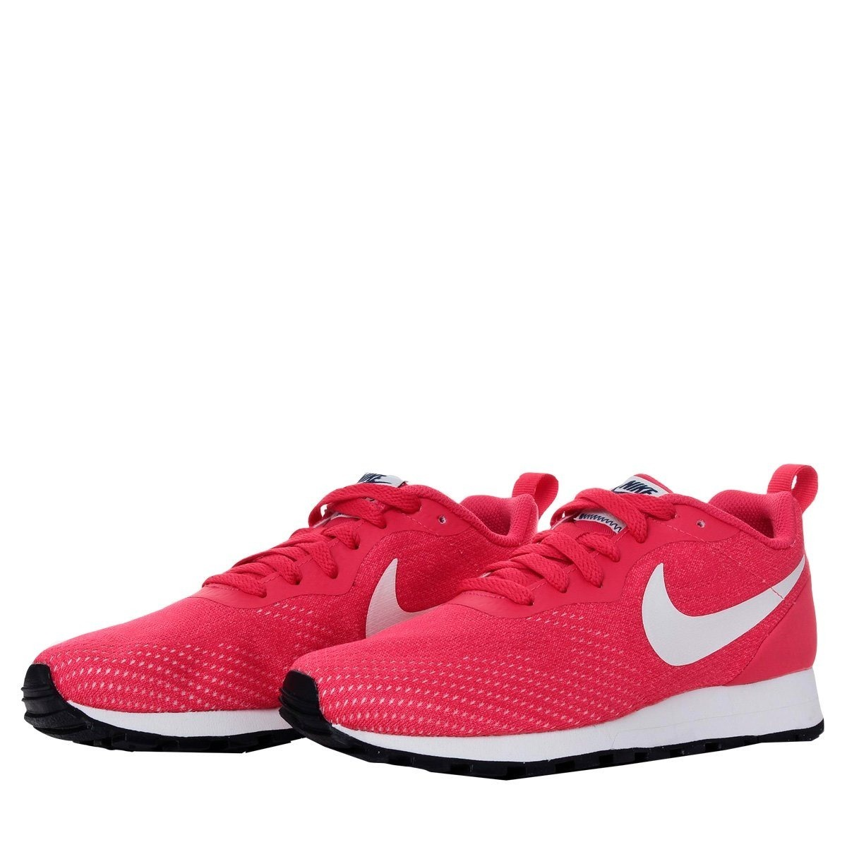 d89cf4073a tênis feminino nike md runner 2 eng mesh 916797-600 original. Carregando  zoom.