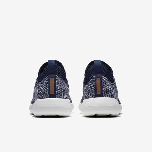 sale retailer 585e6 60721 Tênis Feminino Nike Roshe Two Flyknit V2 Original