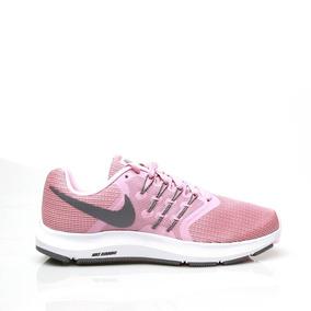 08627dd76b3237 Tenis Nike Run Swift Outros Modelos no Mercado Livre Brasil