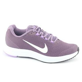 4927dfd47c157 Tenis Femininos Nike Imitação - Sapatos com o Melhores Preços no Mercado  Livre Brasil