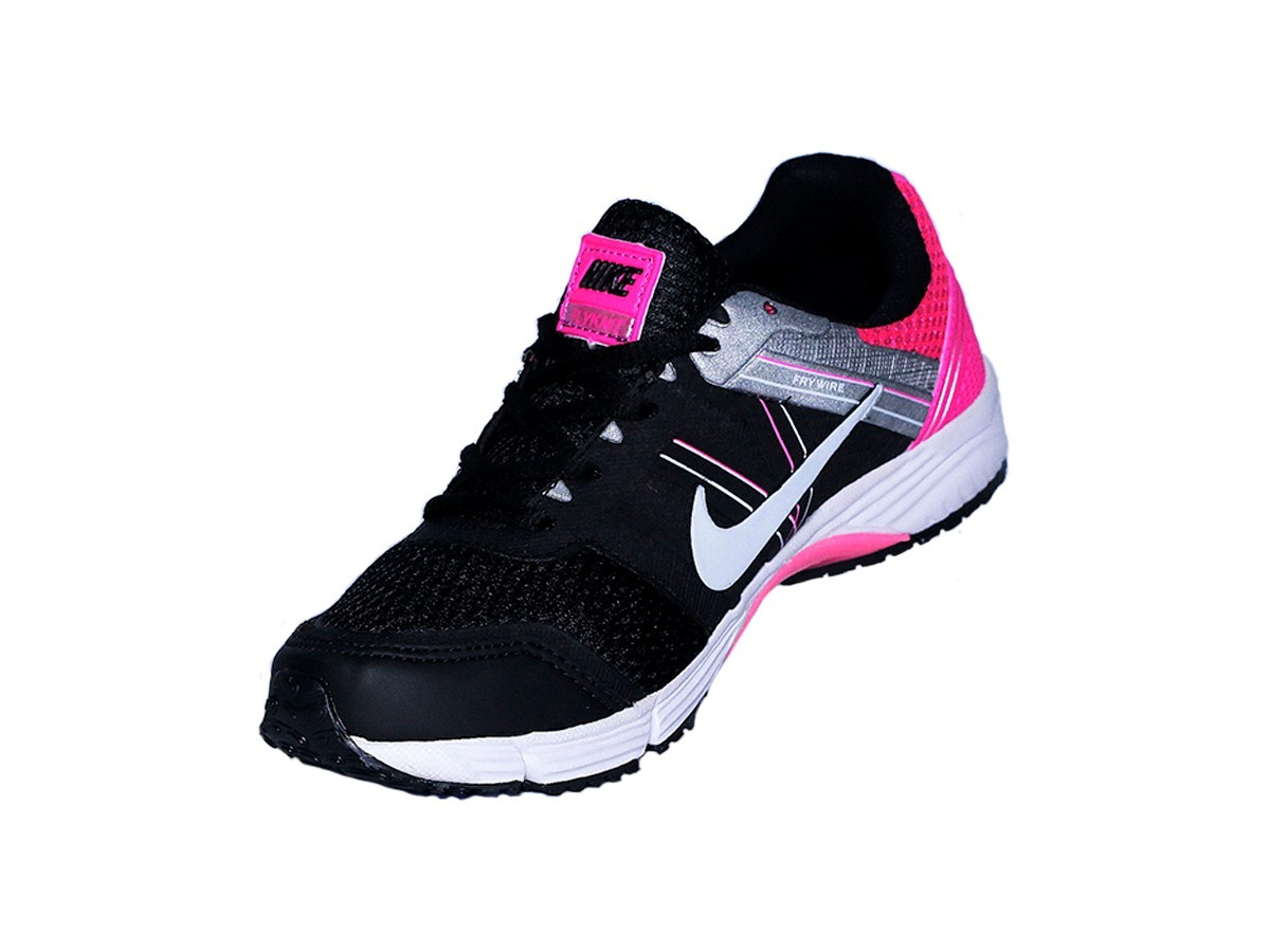 8f7eea560ba tênis feminino nike running levinho academia e corrida. Carregando zoom.