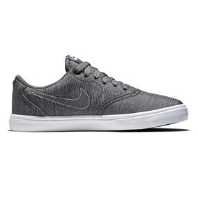1052f776abcd0 Nike Sb - Calçados, Roupas e Bolsas Femininos com o Melhores Preços no  Mercado Livre Brasil