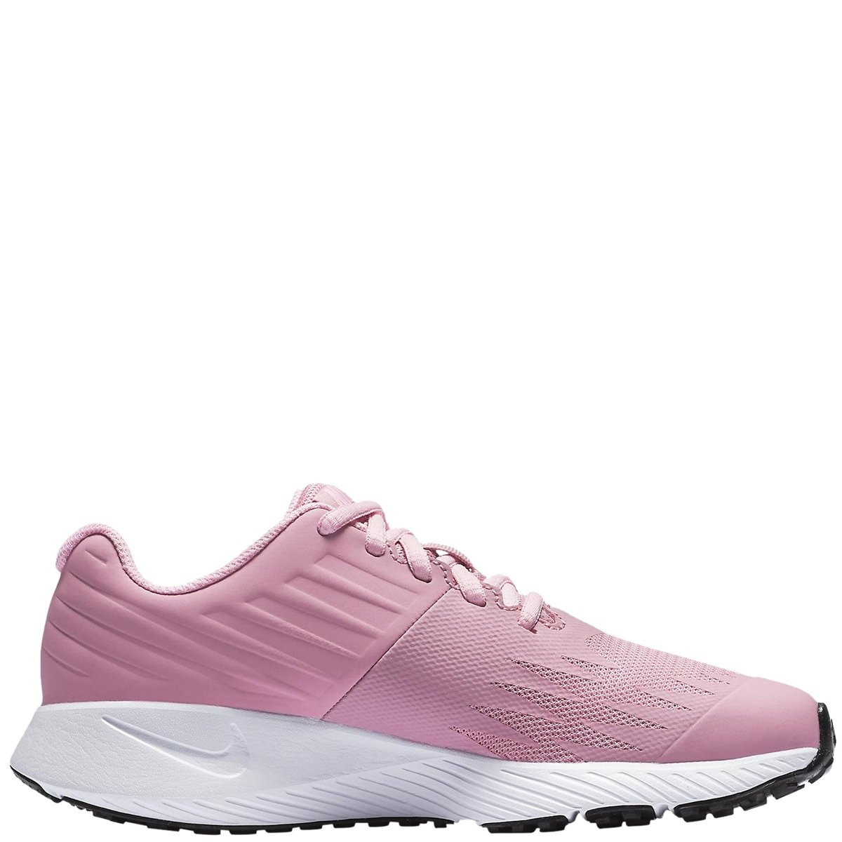 f4cb10f631 Tênis Feminino Nike Star Runner Gs - R$ 209,90 em Mercado Livre