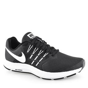 new arrival 95564 67817 Nike Kaishi Run - Nike com o Melhores Preços no Mercado Livre Brasil