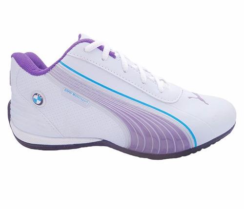 tênis feminino puma