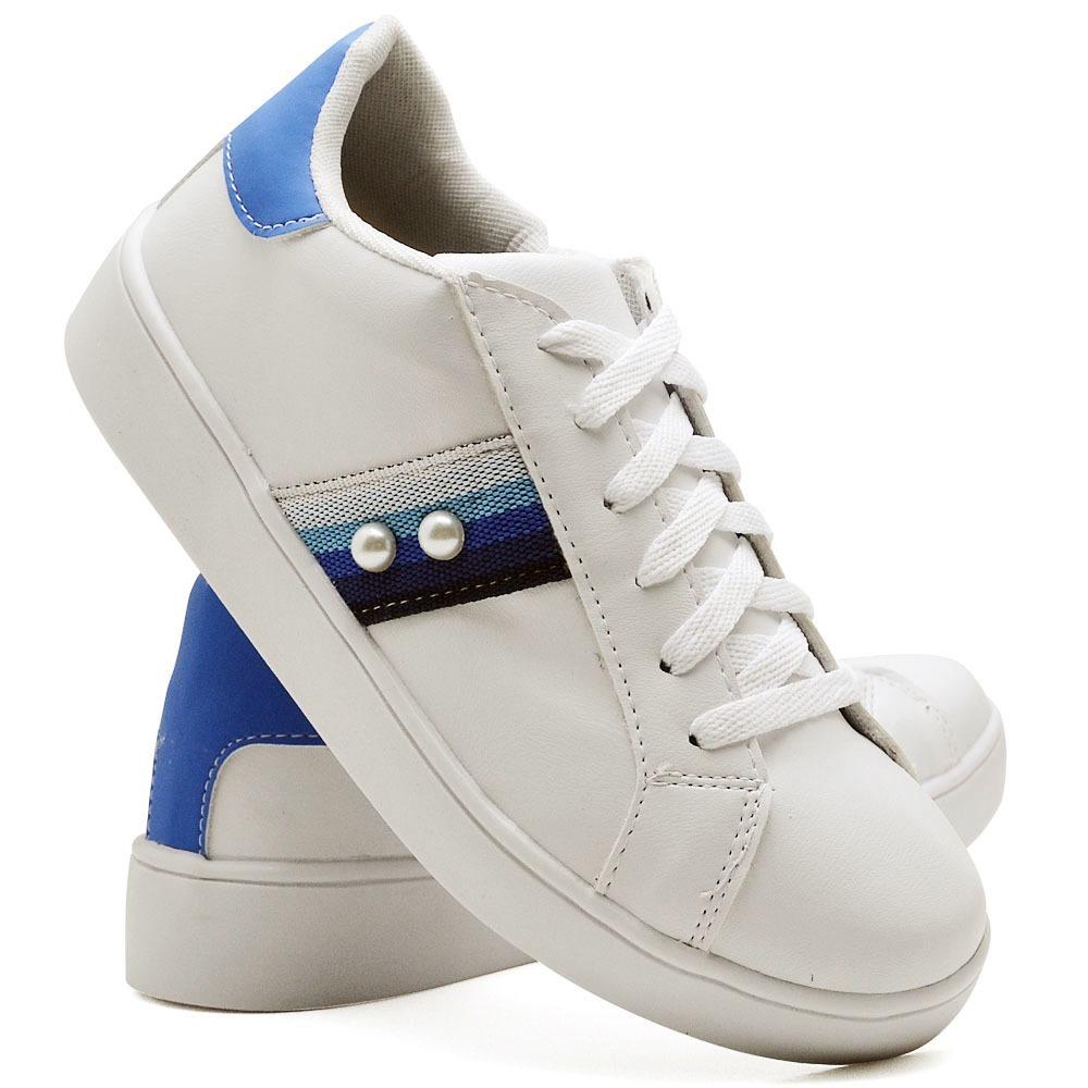 1f9a4024b2 tênis feminino sapato moda verão 2019. Carregando zoom.