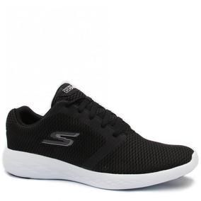 e2567b51a38 Tenis Nike Air Jordan Feminino Salto Alto - Tênis no Mercado Livre ...