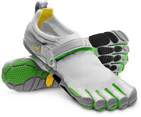 908189ee418 Tenis Five Fingers Adidas - Tênis Casuais no Mercado Livre Brasil