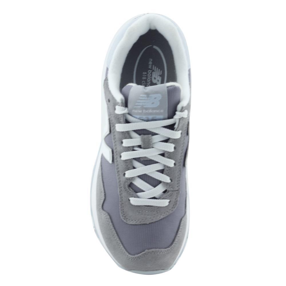 tênis feminino wl515ifc - new balance original. Carregando zoom. df25b31960c31