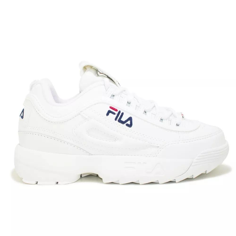 0ebed442e50 Fila amarelo Sapatos em 2018 t Shoes Sneakers e