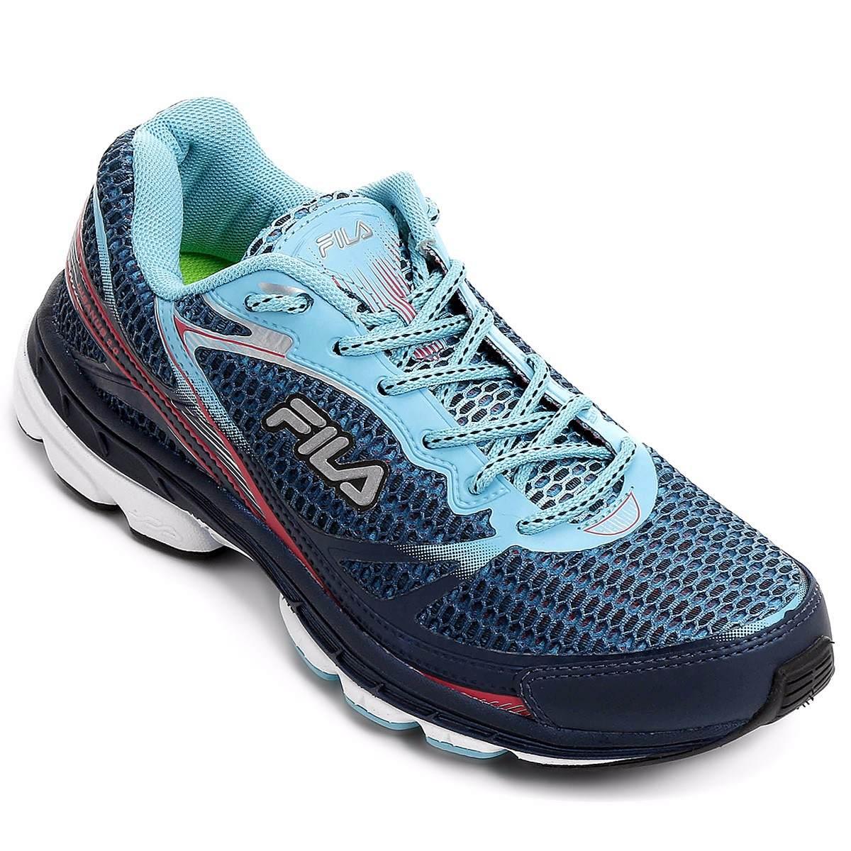 c8735ab5dfc tênis fila insanus 2.0 azul marinho masculino - 09425. Carregando zoom.