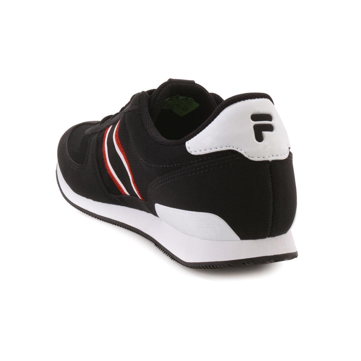 a1f008c5a3c tênis fila jogging retro sport 2.0 fl18. Carregando zoom.