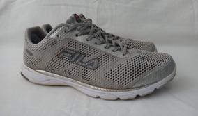 8b1d65bb842 Tenis Fila Racer K4 Running Corrida Maratona Nota Fiscal - Tênis no ...