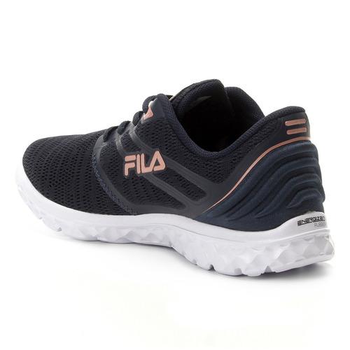 tênis fila lady - 06130